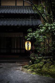 Wander Japan by Local Milk Aesthetic Japan, Japanese Aesthetic, Kurokawa Onsen, Most Beautiful Pictures, Beautiful Places, Local Milk, Jacuzzi, Japanese House, Architecture