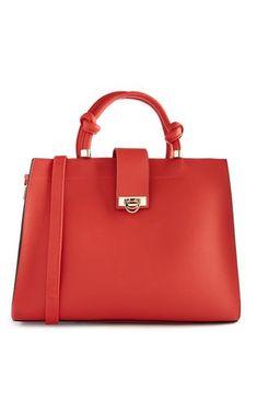 Primark, Cross Shoulder Bags, Womens Purses, Baby Accessories, Boys Shoes, Purses And Bags, Handbags, Tote Bag, Handle