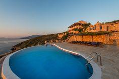 Villa Deep Blue | Zakynthos Island, Greece | 4 bedrooms. Overlooking and direct access to the Ionian sea. Stunning views. #luxurytravel #casaliovillas #bestvillasingreece #greecevillasforrentbyowner #luxuryvillasingreece #luxuryvillasgreece #luxusvillengreece #luxusferienhäuser #luxusferienhaus #traumhäusergriechenland #villen #luxusvillenindergriechenland#villenindergreece #grechienlandvillenmitpool #grechienlandvillen #exklusivevillengrechienland