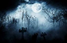 The Haunting will lead you on a frightful tour of downtown Orillia Creepy Backgrounds, Halloween Backgrounds, Halloween Wallpaper, Abstract Backgrounds, Zombie Wallpaper, Fete Halloween, Scary Halloween, Halloween Themes, Halloween Stuff