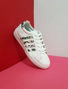 Adidas Gazelle, Adidas Superstar, Leo, Adidas Sneakers, Shoes, Fashion, Tennis, Moda, Zapatos