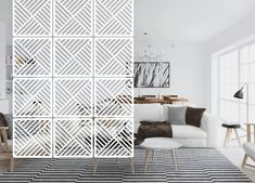 10 Stunning Useful Ideas: Room Divider Cheap Pvc Pipes kallax room divider apartment therapy.Room Divider Rope Home Decor. Cheap Room Dividers, Office Room Dividers, Fabric Room Dividers, Portable Room Dividers, Decorative Room Dividers, Hanging Room Dividers, Wall Dividers, Small Room Divider, Metal Room Divider