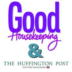 Good Housekeeping & Huffington Post Recognize CoverHound | CoverHound