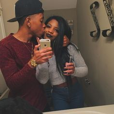 Everything will remain the same ❤️💍 Relationship Pictures, Couple Relationship, Cute Relationships, Black Couples, Cute Couples, Family Goals, Couple Goals, Cute Youtube Couples, Divorce