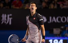 A second round encounter has been set between defending champion Novak Djokovic and Spain's Roberto Bautista Agut at the Dubai Duty Free Tennis Championships. The two competitors met last year at this event, where Djokovic was successful in straight sets. The Serb leads the head-to-head series 1-0 heading into their second round meeting.