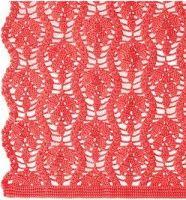 http://tinashandicraft.blogspot.gr/2016/05/crochet-stitch.html
