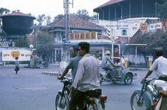 Những hình ảnh Sài Gòn ngày xưa rất ý nghĩa và đẹp, mời các bạn xem qua nhé. Góc HaiBTrưng – Hiền Vương (Võ Thị Sáu) – 1968 cáo xuất hiện khắp nơi &…