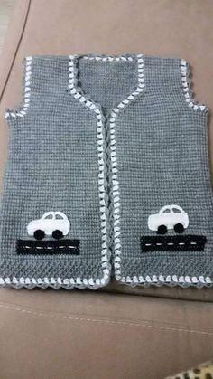 Bebek Örgüleri Yeni Modeller - Sizden Gelenler [] #  # #Screenshots,  # #Aci,  # #Ve #Hırkalar,   #Crochet #Fascinación, # #Rossi #Crochet, # #Crochet #Charted, # #Crochet #Skirts, # #Crochet #Stitches, # #Crochet #Patterns, # #Crocheting #Techniques # #Crochet #Divers # #Crochet #Scheme  # #Vest