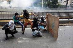 Resultado de imagen para resistencia libertadors 2017