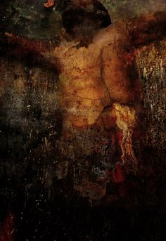 Boy of Bone: twelve stories inspired by the Mütter Museum - Ego - AlterEgo Photography Illustration, Art Photography, Epic Art, Freelance Illustrator, Mixed Media Collage, Make Art, Light In The Dark, Cool Art, Street Art