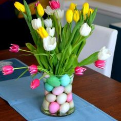 easter deco (36)