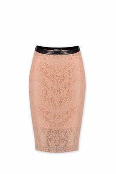 Q2 Women's Coral pencil Skirt in Crochet - L - Pink Q2 http://www.amazon.com/dp/B00J8PYEHS/ref=cm_sw_r_pi_dp_6LLOtb0ZMMA2FREK