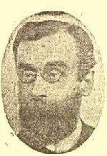 Assis Martins, Visconde de ; Inácio Antônio de Assis Martins