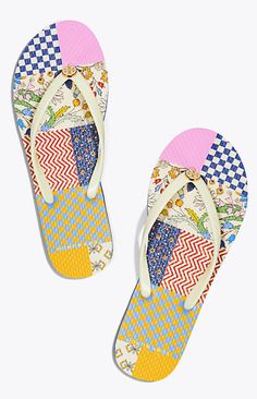 d961bf92f 312 Best Shoes shoes shoes images in 2019