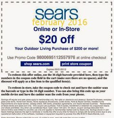 free printable coupons sears coupons grocery coupons free printable coupons free printables