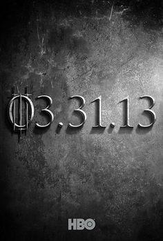Featurette mostra novos cenários e personagens de 'Game of Thrones';  http://rollingstone.com.br/noticia/featurette-mostra-novos-cenarios-e-personagens-de-igame-thronesi/