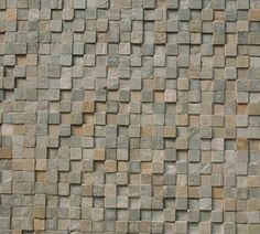 Naturalstone Series | Stone Mosaic Tiles | Bathroom Tiles | Kitchen Tiles | Wall Tiles