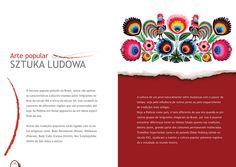Arte popular. Sztuka ludowa Grupo Folclórico Polonês Mazury. Mallet, Paraná. Guia Cultural. Editora Grupo Mazury. http://www.mazury.com.br/#guia Mazury: <www.facebook.com/GrupoMazury>