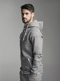 Isco Alarcón Spanish Soccer Players, Soccer Stadium, Football Soccer, Football Players, Asensio, Football Boyfriend, Isco Alarcon, Madrid Wallpaper, Isco Real Madrid