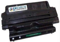 Premiumpatibles Inc. Pci Hp 49x Hp Q5949x Scan Capable Micr Toner Cartridge For Check Printing H-y