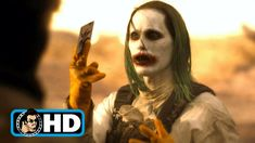 "Download ZACK SNYDER'S JUSTICE LEAGUE ""Batman Vs Joker"" Movie Clip (2021) #Wapbaze #fashion #health #Africa #sex #finance #boobs #breast #naked #baby #life#keto #money #love #singles Free Hollywood Movies titled ZACK SNYDER'S JUSTICE LEAGUE ""Batman Vs Joker"" Movie Clip (2021) brought to you by Wapbaze and uploaded by JoBlo Movie Trailers watch and download for free ZACK SNYDER'S JUSTICE LEAGUE ""Batman Vs Joker"" Movie Clip (2021). Free Hollywood Movies, Hollywood Actor, Movie Titles, Movie Posters, Latest Movie Trailers, Marvel Actors, Batman Vs, Justice League, Joker"