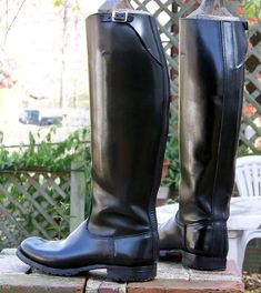 Mens Boots Fashion, Fashion Shoes, Men's Fashion, Tall Leather Boots, Black Boots, Mens High Boots, Snake Boots, Hunter Outfit, Cool Boots