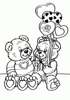 Spongebob Halloween Coloring Pages Be My Valentine S Day Coloring