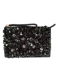 Shop Marni sequin clutch in L'Eclaireur from the world's best independent boutiques at farfetch.com. Over 1000 designers from 300 boutiques in one website.