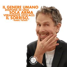 #64 #SorriderePerEssereFelici #SmileIsFashion www.felicementestressati.it