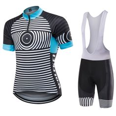 Cycling Outfit, Wetsuit, Bike, Zipper, Shorts, Fitness, Swimwear, Summer, Clothes
