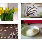 Flavor of childhood – Easter mazurkas!