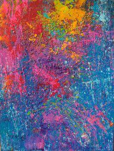 fugacidad. Artists, Abstract, Colors, Artwork, Art, Work Of Art, Summary, Colour, Artist