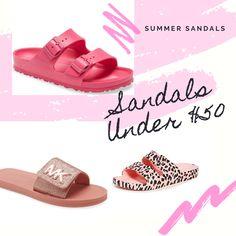 Pink sandals, summer sandals, leopard sandals, Birkenstocks, cute sandals, comfortable sandals, affordable sandals, sandals sale, cute summer sandals Leopard Sandals, Pink Sandals, Cute Sandals, Summer Sandals, Best Summer Shoes, Spring Shoes, Best Fashion Blogs, Fashion Advice, Miami Fashion