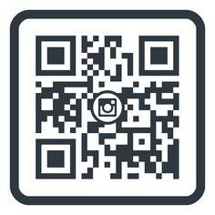www.instagram.com/AfterHoursVA #QRcode