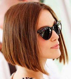 Short-Bob-Haircuts-Pictures.jpg 500×560 pixels