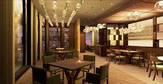 #italianrestaurant Ingegneria ed Architettura | Ak engineering srl