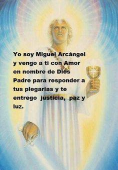 Spanish Prayers, Mystic, Saints, Places To Visit, Movie Posters, Inspiration, Angels, Princess, Christ