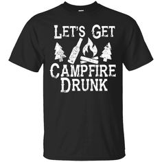 Hi everybody!   Let's Get Campfire Drunk Shirt - Camping Drinking Funny Fun   https://zzztee.com/product/lets-get-campfire-drunk-shirt-camping-drinking-funny-fun/  #Let'sGetCampfireDrunkShirtCampingDrinkingFunnyFun  #Let'sGetFun #GetFunny #CampfireCampingFunny #DrunkShirtFunny #ShirtFun #CampingFunnyFun #Camping #Camping #DrinkingFunnyFun #FunnyFun #Fun