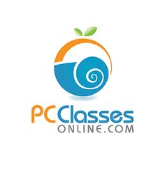 PC Classes Online is a great free online video training library with current content on how tos for Macs, PCs and useful applications.