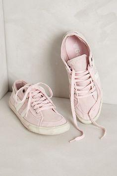 Gola Quota Sneakers.