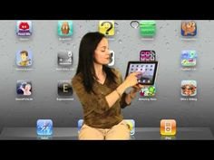 iPad's Apps to Build Auditory Processing Skills - Pinned by @PediaStaff – Please visit http://ht.ly/63sNt for all (hundreds of) our pediatric therapy pins
