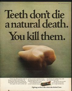 You can help prevent tooth loss. Visit your dentist regularly and practice good dental hygiene! Humor Dental, Dental Quotes, Dental Hygiene School, Dental Facts, Medical Dental, Dental Hygienist, Dental Assistant, Dental Implants, Oral Hygiene