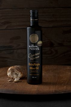 OLiV's Directors Reserve #EVOO from Willow Creek Olive Estate has been awarded it's first gold medals for 2016 - at The Domina International Olive Oil Contest & Terraolivo! #oliveoil #award #win #gold #best #willowcreek #olive #southafrica #westerncape #directorsreserve #oliv #olivtastingroom
