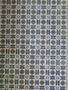 AZUJELOS-PORTUGAL