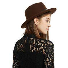 One size fit most men/women. Fishing Hats For Men, Fall Hats For Women, Floppy Sun Hats, Hat For Man, Off Shoulder Sweater, Hat Shop, Fedora Hat, Black Sequins, Panama