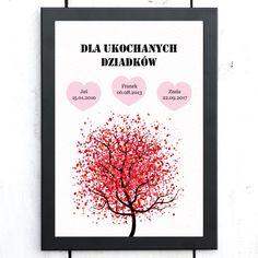 Life Hacks, Diy, Thoughts, Poster, Bricolage, Do It Yourself, Homemade, Diys, Lifehacks