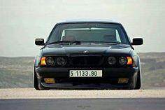 BMW E34 M5   ____________________________________________  #love#likeforlike#bmw#tagsforlikes#Follow#e30#m3#mpower#Group #m5#e36 #m6#e39#turbo#style #Germany#speed #dyno #drift#girl#lol #top#boost#cool#car#ضباء  ________________________________________________ by m_power_g