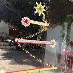 Navidad | Washi Tape MT