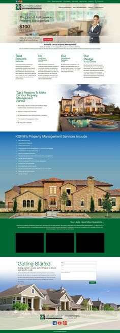 All our new custom websites will be fully responsive enhancing performance and search engine optimization. This is critical as we move into 2015 and the trends for mobile browsing are increasing at a rapid rate. Custom Website, Roller Shades, Search Engine Optimization, Property Management, Skylight, Engineering, Mansions, House Styles, Trends