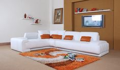 nhà đẹp phải có sofa để cho khách đến ra ra vào vào mắt nhìn chẳng biết khen sao gia chủ thì sướng tự hào sofa